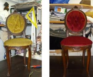 riparazione-sedie-roma-confronto-inizio-fine