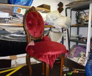 riparazione-sedie-roma-rivestimento-tessuto