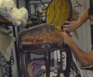 riparazione-sedie-roma-smontaggio-2