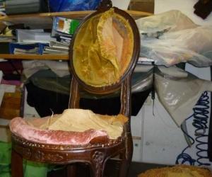 riparazione-sedie-roma-smontaggio-3