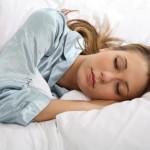 I disturbi del sonno colpiscono la memoria
