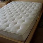 Materassi in lattice: quale scegliere