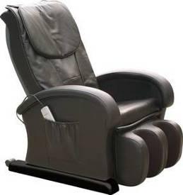 Poltrona relax massaggio Giove