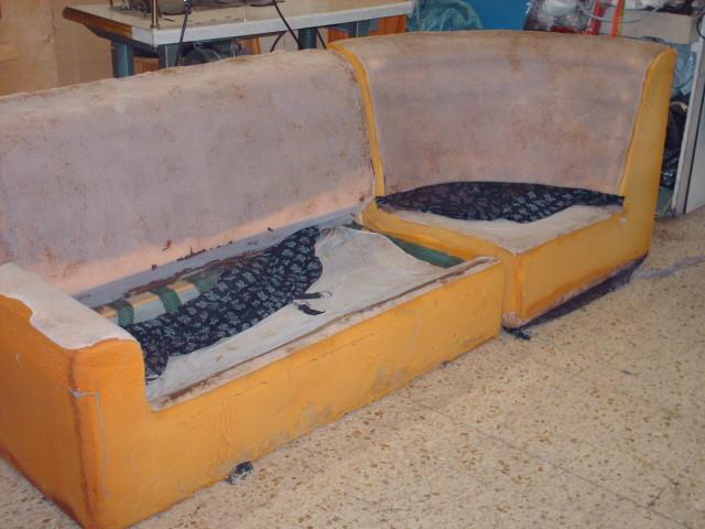 Smontare divano poltrone sofa best smontare divano - Poltrone e sofa divano angolare ...