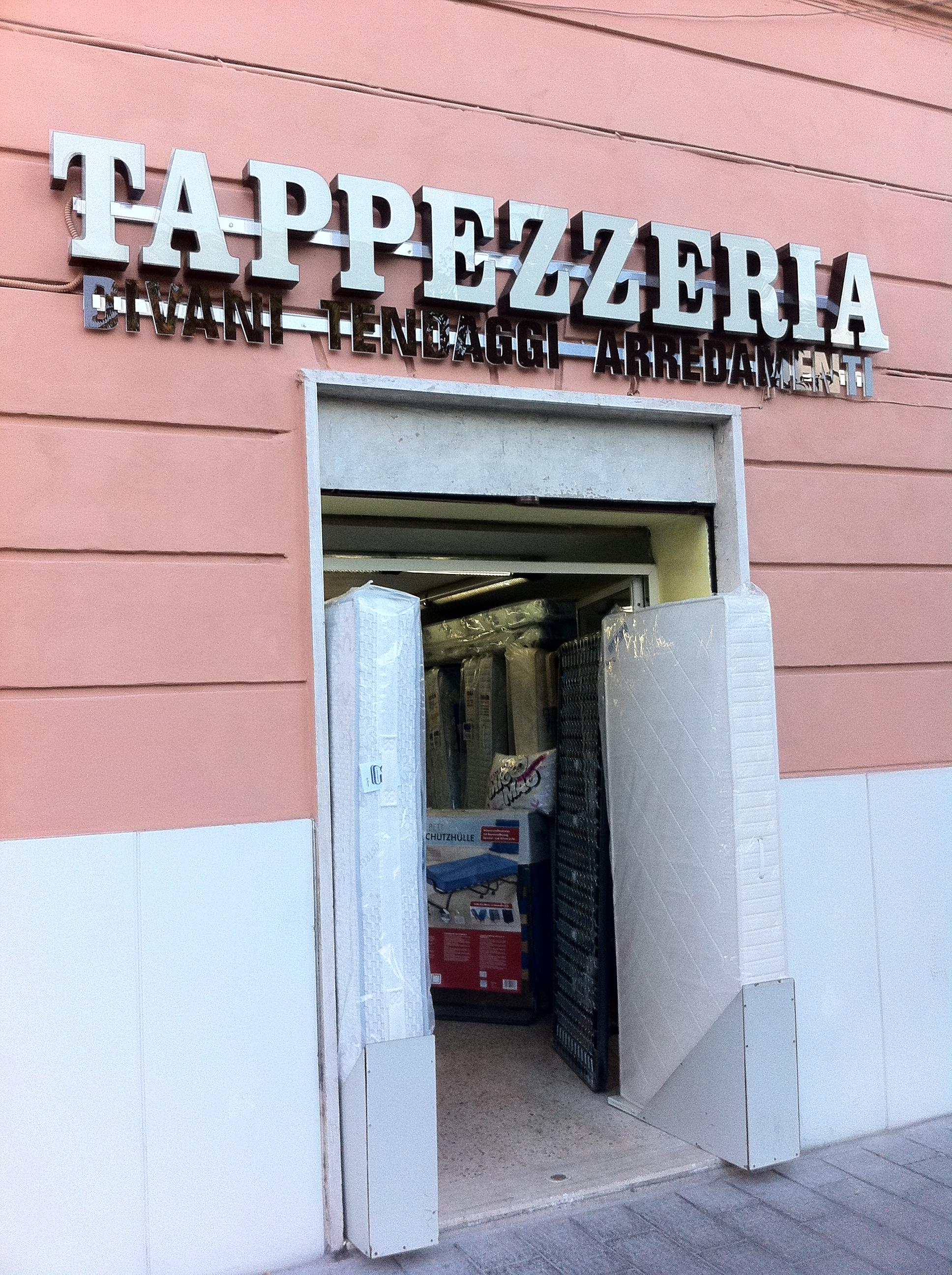 tappezzeriagloria.it favicon