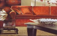 vendita divani classici roma Archives -