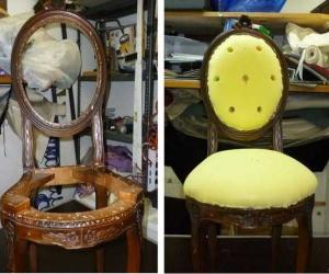 riparazione-sedie-roma-confronto-sedia