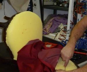 riparazione-sedie-roma-rivestimento