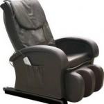 Poltrone massaggio e motorizzate: dal 1 Novembre disponibili solo su Tappezzeriagloria.it